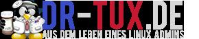 dr-tux.de